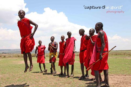 #adumu,#masaimara,#masai