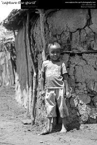 #boma,#masai,#child