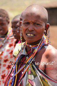 #masai,#masaiwomen,