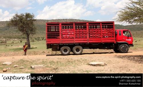 #cocacola,#coke,#masai,#masaimara