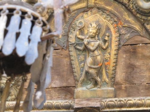#torana #krishna
