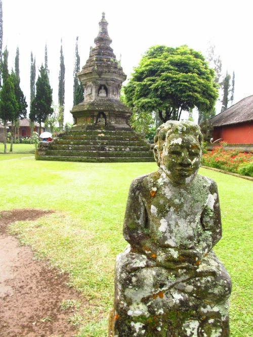 #BuddhistStupa #buddhism