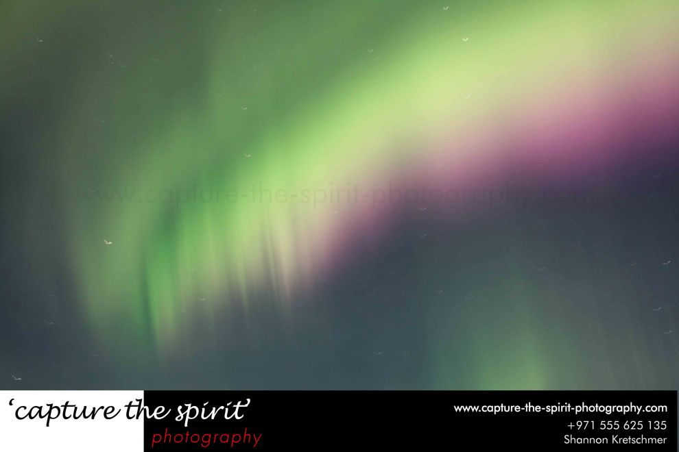 #aurora #northernlights