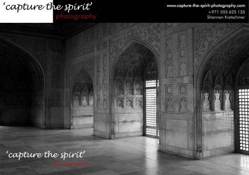 #redfort #agra #mughal
