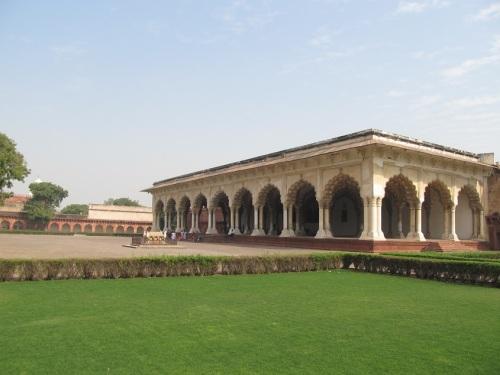 #RedFort #Agra
