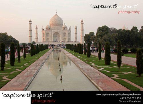 #TajMahal #Agra